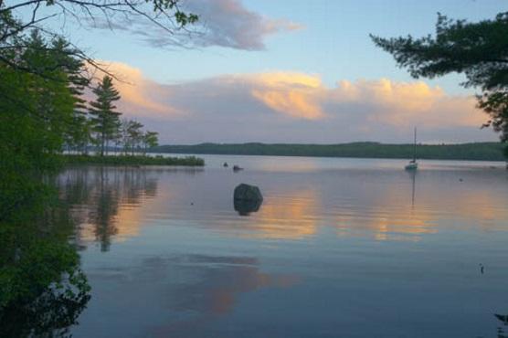 long-lake-sunset1