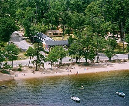 sebago-lake-campground